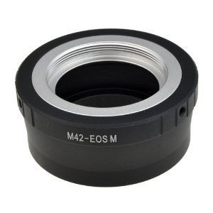 canon-m-m42-adapter.jpg